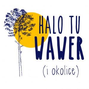 halo tu wawer
