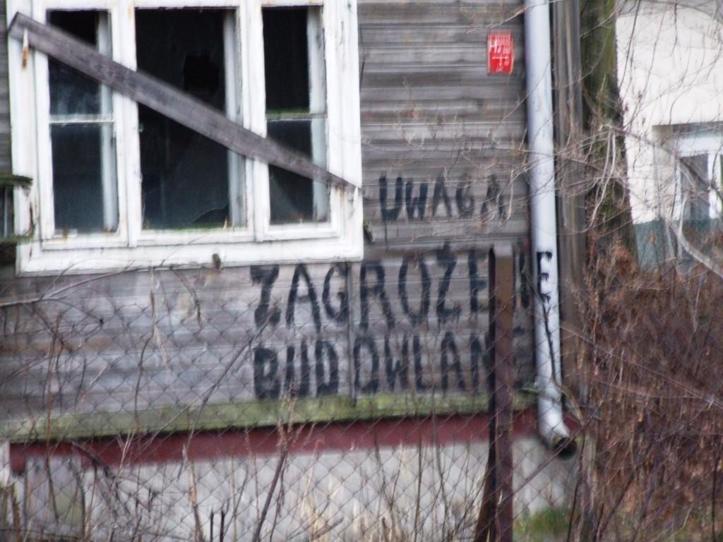 fot. tel. kom. Włodzimierz Pessel