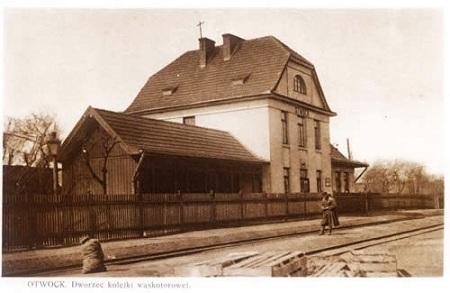 dworzec 3